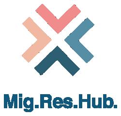 logo-migreshub