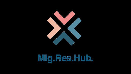 logo-migprosp