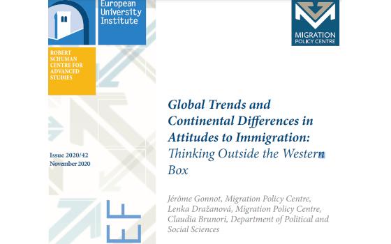 global-trend-attitudes-immigration