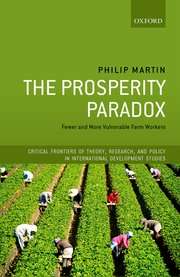 the-prosperity-paradox-philip-martin