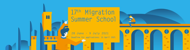Permalink to:MPC Summer School 2021