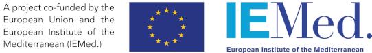 EU+IEMED