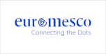 Euromesco_connecting_the_dots