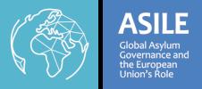 ASILE_Logo Color